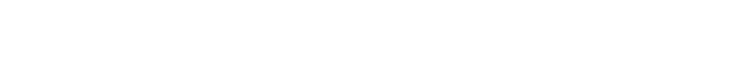 025-274-3232